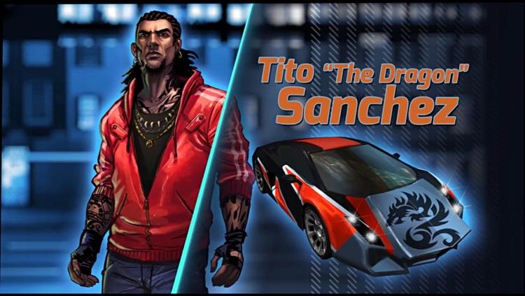 Car Race by Fun Games For Free screenshot-4