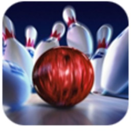 Real Bowling 3D