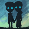 The Cave - Double Fine Productions, Inc.