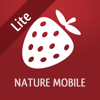 Wild Berries and Herbs 2 LITE - The Field Guide by NATURE MOBILE