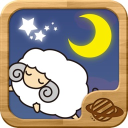 Baby Sleep:Twinkle MUSIC BOX