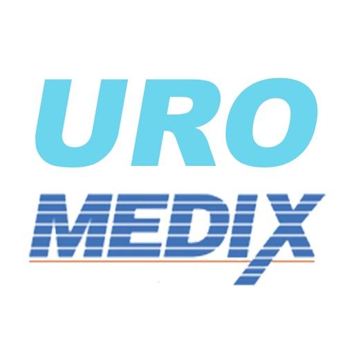 UroMedix