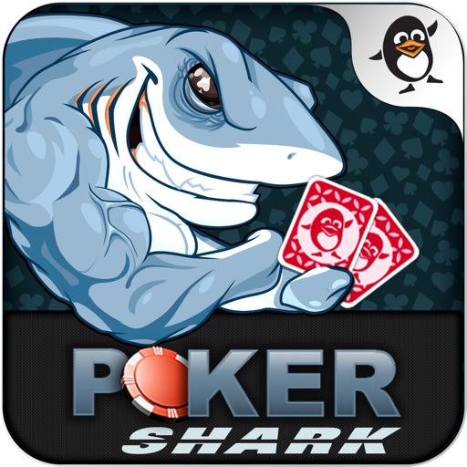Plarium Poker Shark icon