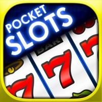 Codes for Pocket Slots Hack