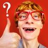 Witze-Fragen – Lustige Fragen. Versaute & coole Antworten!