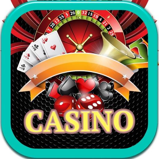 CASINO - Slots FREE Las Vegas Machine