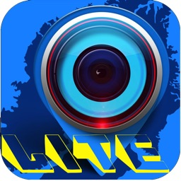 Camera Tool Kit - Photo Editor LITE