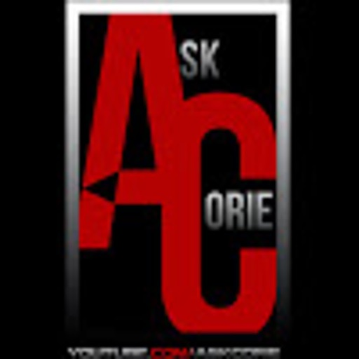 Ask Corie