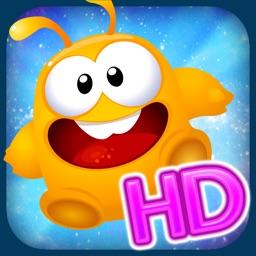 Feevo HD