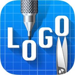 Design Logo - Make Icons & Create Cards