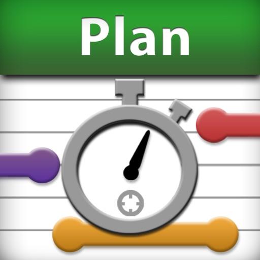 Smart Plans - Multi Planner