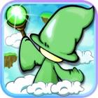 Puzzle Mage Free icon
