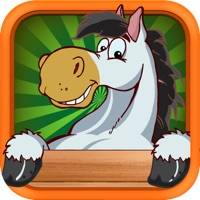 Codes for Amazing Horse Run Adventure Hack