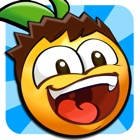 Bouncy Seed! icon