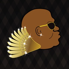 Activities of Bling Bird - Tiny flappy flyer collect hundred dollar bills