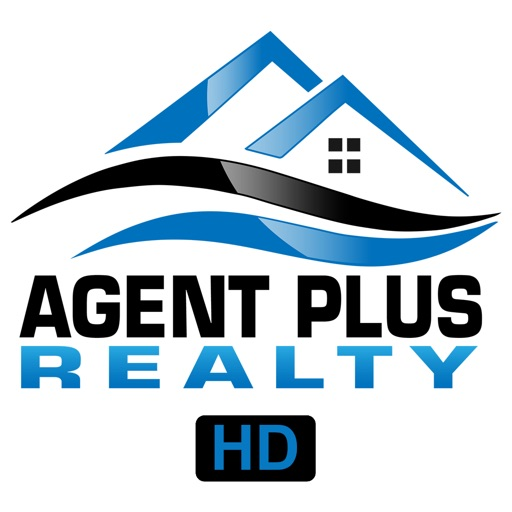Agent Plus Realty - Search Homes for Sale for iPad