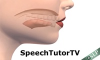 SpeechTutorTV