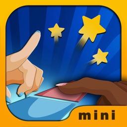 Fingers Party mini
