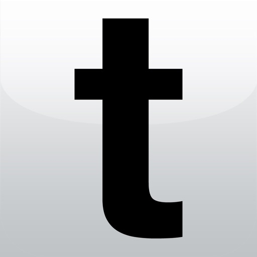 Thread - Mailing List Signup Tool