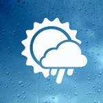 Weather 4 Day & Radar map