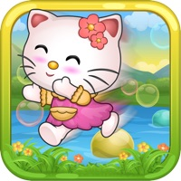 Codes for Bubble Cat Trap - Crush and Tap Candy to Trap Cat Hack