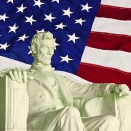 US Presidents Quiz - FREE