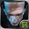 Dracula 2: The Last Sanctuary - (full) (AppStore Link)