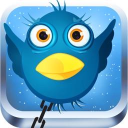 Help The Bird Lite - A Physics Adventure!