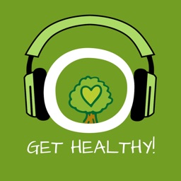 Get Healthy! Self-Healing by Hypnosis!