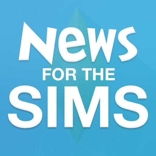 Cheats + News for The Sims - Video Guide and Wallpaper (UNOFFICIAL)
