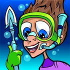 Scuba Safari icon