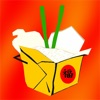 Asian Restaurant Finder FREE: Eat Lite & Healthy Asian Recipe Food Nearby! Ranking