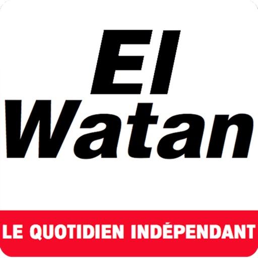 EL watan iOS App
