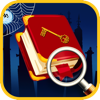 Amazing Hidden Objects - GameiMax