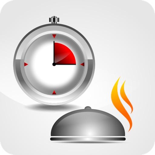 Timer !!