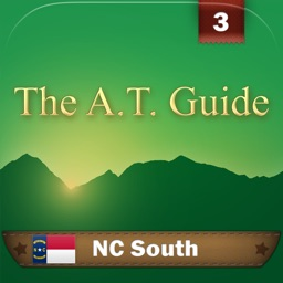 S NC A.T. Guide