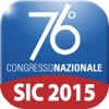 Sic Roma 2015 Reviews