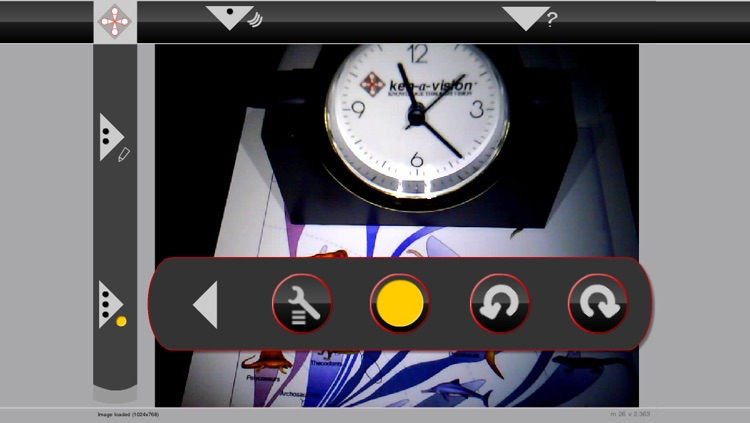 EduCam Classroom Viewer screenshot-4