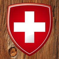 Codes for Swiss Quiz Hack