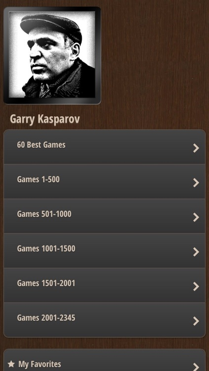 Garry Kasparov's Complete Chess Collection