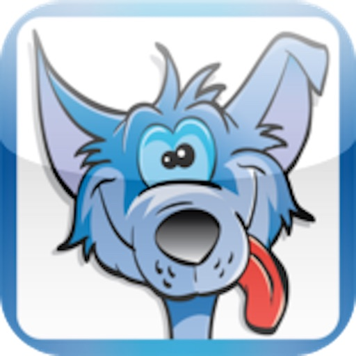 The Blue Jackal - An Interactive Tale from Panchatantra