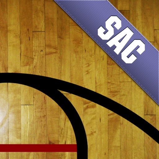 Sacramento Basketball Pro Fan - Scores, Stats, Schedules & News