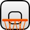 LetsBasket [Free! Your Hoop Stats and Score Book, Scoreboard, Timer and Scouting for coach & parents]