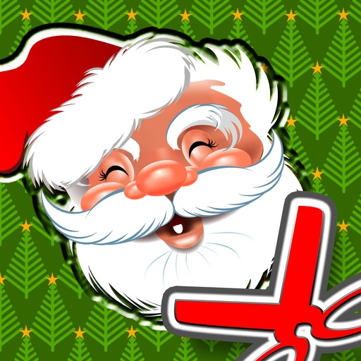 Christmas Photo Collage Pro (HD)