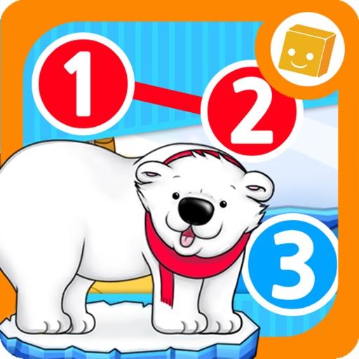 Arctic&Tropic Adventure : KidsLink