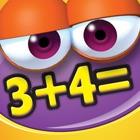 Math Free icon