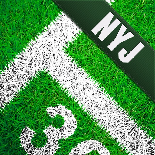 New York Jets Pro Football Scores