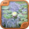 点击获取Claude Monet Jigsaw Puzzles  - Play with Paintings. Prominent Masterpieces to recognize and put together