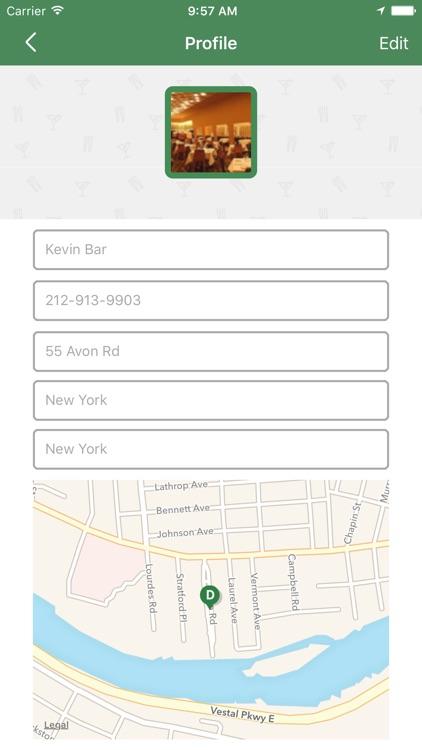 The Deel App screenshot-3