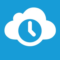 Task Timer for Salesforce